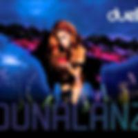 Dunalanz.jpg