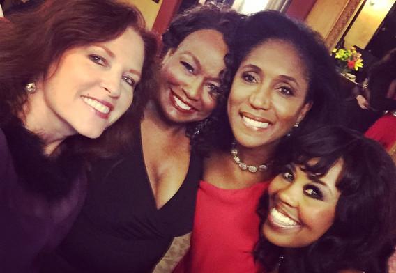 Sister Singers