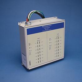 PQ Protection Model PQS300.JPG