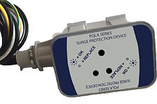Lightning Arrestor, Surge Protection Device, PowerLogic, PQ Protection