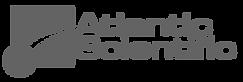 atlantic-scientific-logo-gris.png