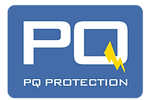 PQ Protection .png