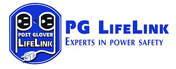 Horizontal PGL Logo w Tagline.jpg