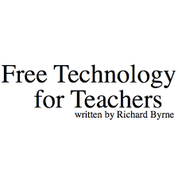 FreeTech4Teachers.png
