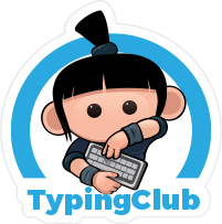 typingclub_logo.png