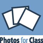PhotosForClass.png