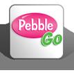 PebbleGo1.png