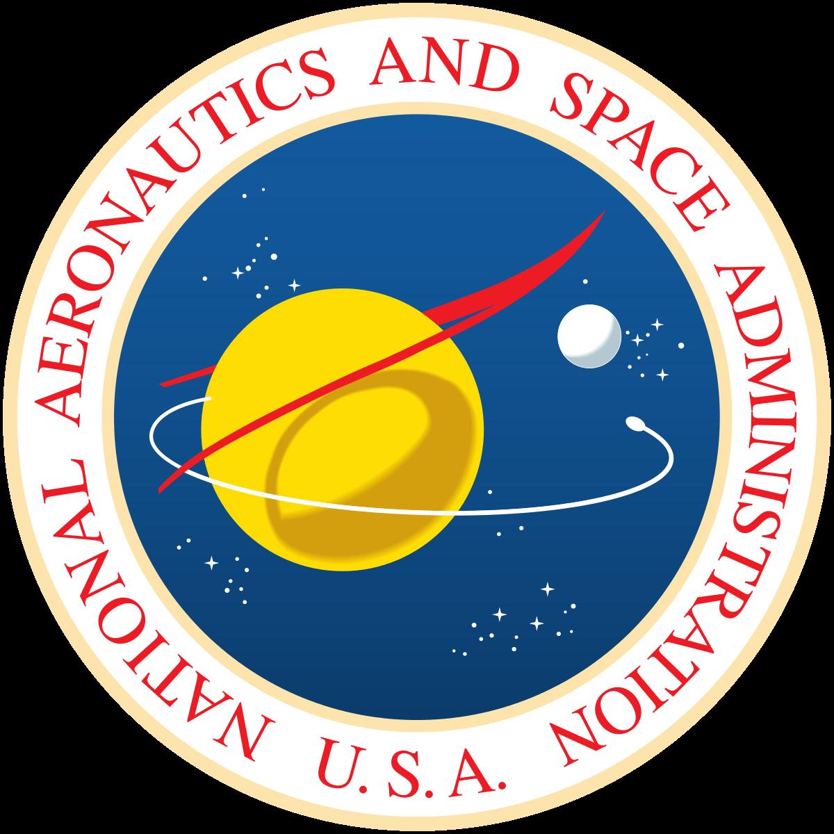 NASA_.png