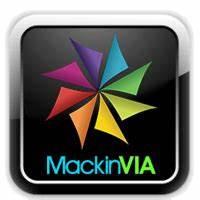 MackinviaSmallLogo.jpg