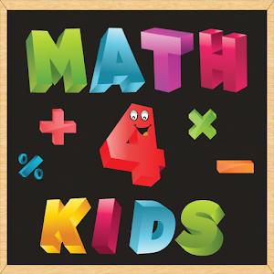 Math4Kids.png