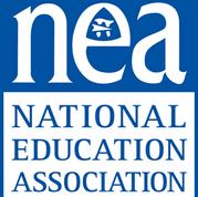 national-education-association-logo.png