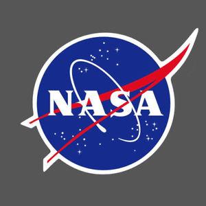 NASA-Science.jpg