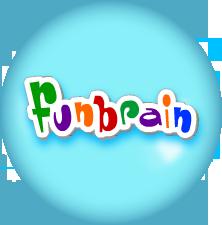 funbrain_logo.png