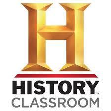 HistoryChannelClassroom.jpg