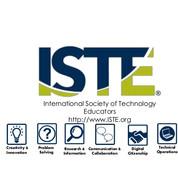 iste-standards-redefining-education.jpg