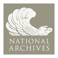 national-archives-logo.png