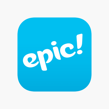 epic!.png