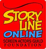 StorylineOnline.jpg