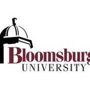 BloomsburgUniversitylogo.jpeg
