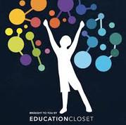 EducationCloset.jpg