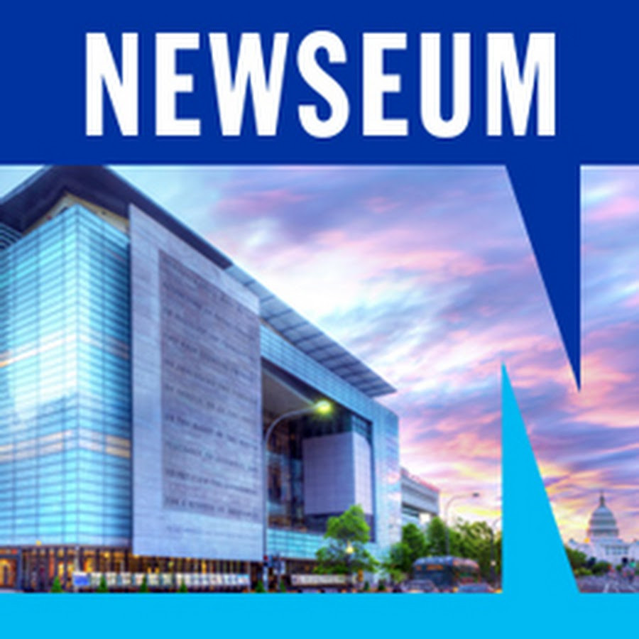 Newseum.jpg