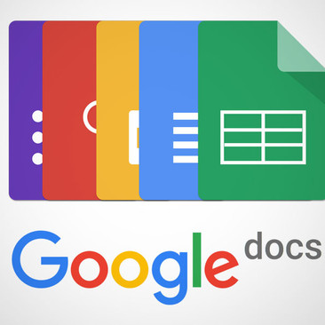 google-docs-icons.jpg