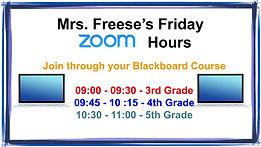 Zoom_Hours.jpg