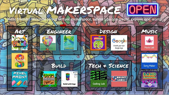 Virtual_Makerspace.jpg