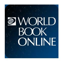 worldbookweb.png