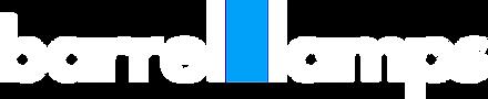 Barrellamps Logo