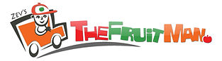 TheFruitMan_logo_450.jpg