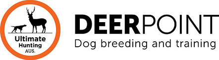 007_0419_Logo_deerpoint_fa.jpg