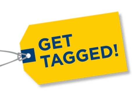 Things you need to know about TAG
