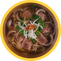 pho round yellow.png