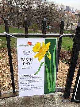 Earth Day in Morningside Park.jpg