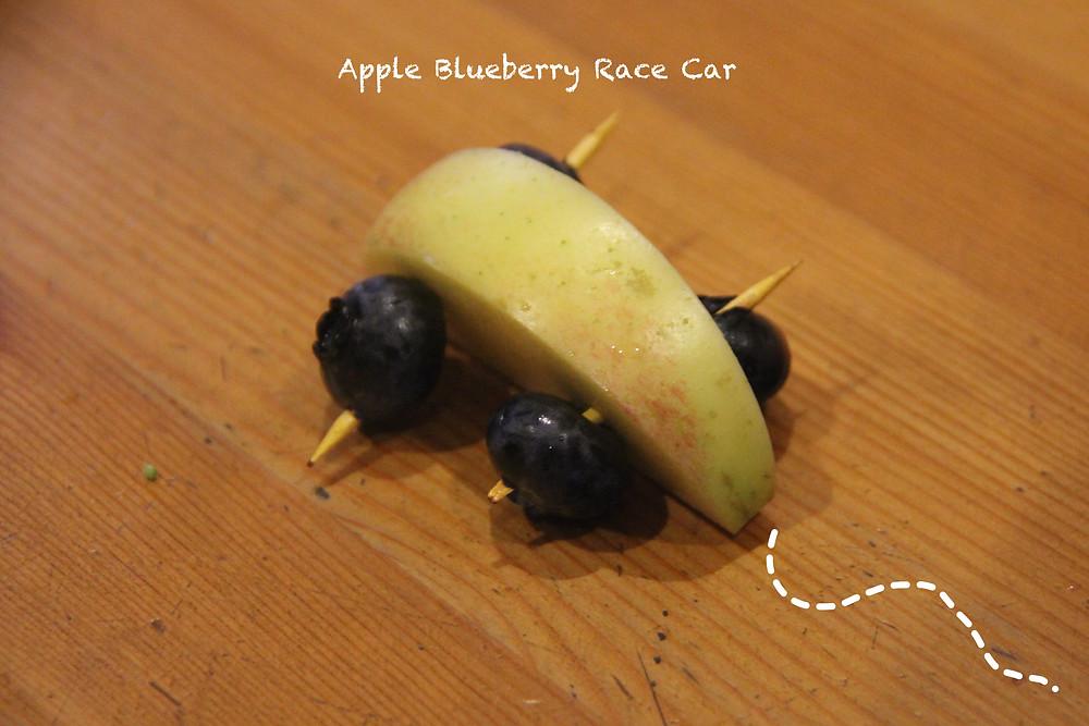 Apple_Blueberry_Car.jpg