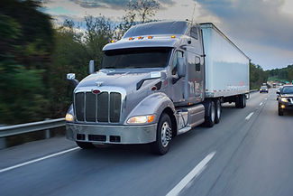 Gray-truck-RAW-980x654.jpeg