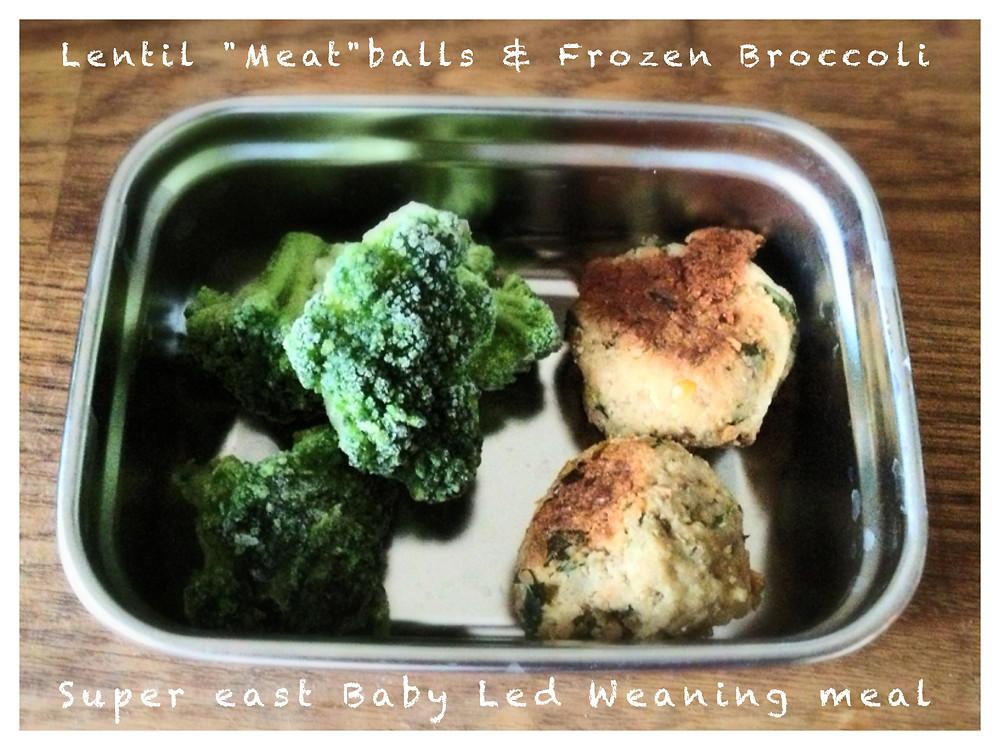 BLW_Broccoli_meatbals.jpg