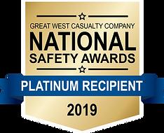 2019 Platinum NSA Recipient Emblem.png