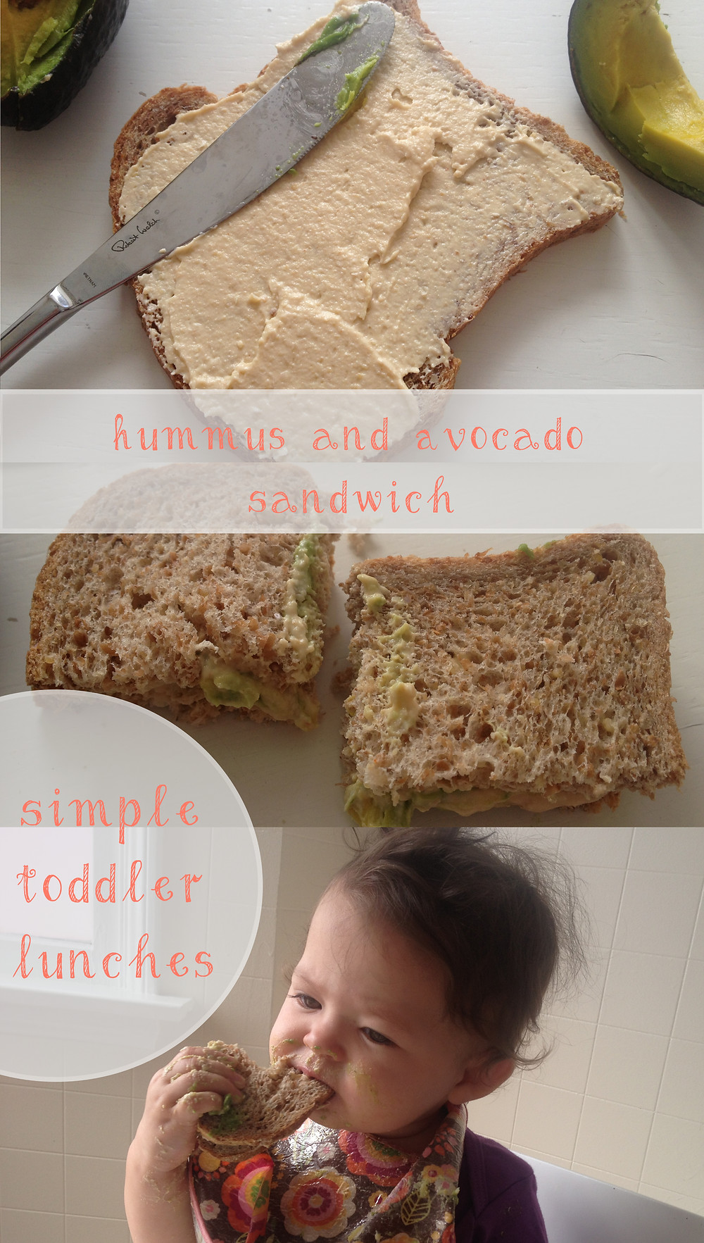 humus_avocado_sandwich.jpg