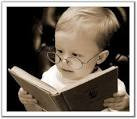 National Read A Book Day!