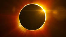 Happy Eclipse Day!