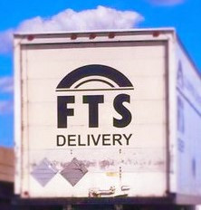 FTS Delivery Inc.