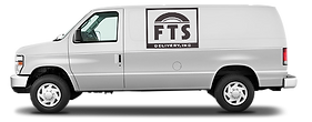 Cargo Vans Delivery Service St. Louis, MO Local Delivery Service St. Louis, MO