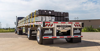benson-flatbed-trailer-1.jpg