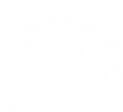 FTS_logo_NoBox_White.png