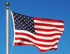 National Flag Day!