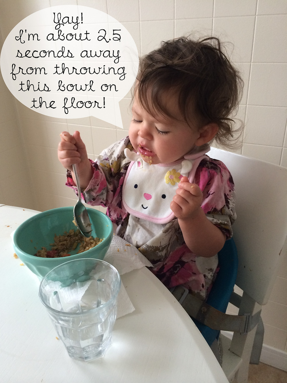 Throwing food on floor.jpg