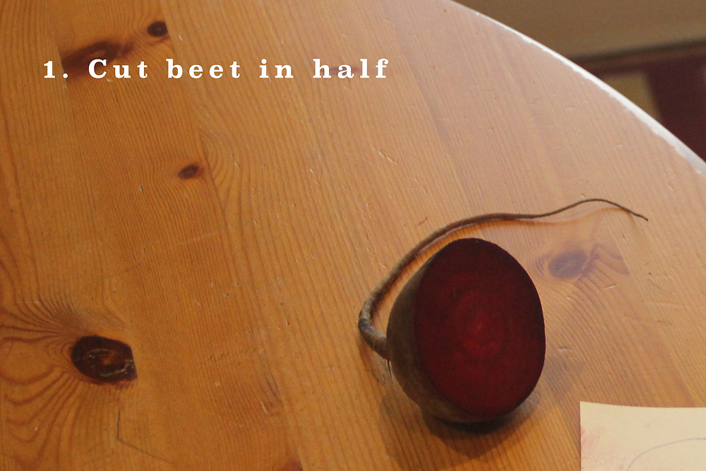 Stamping_w_beets1.jpg