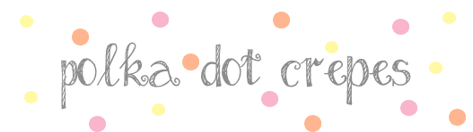 Polka Dot_Pancakes.png